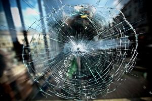 Emergency Glazier Ewell